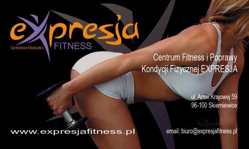 www.expresjafitness.pl